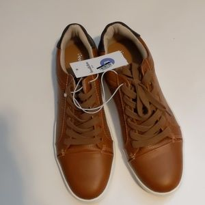Men's Eddie casual sneakers